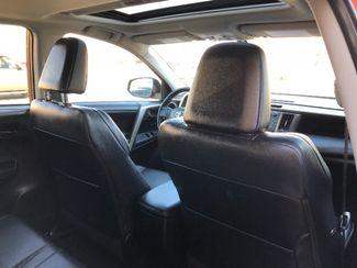 2015 Toyota RAV4 Limited LINDON, UT 16