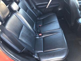 2015 Toyota RAV4 Limited LINDON, UT 17