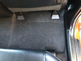 2015 Toyota RAV4 Limited LINDON, UT 19