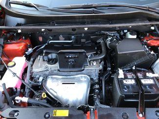 2015 Toyota RAV4 Limited LINDON, UT 24