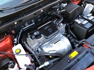 2015 Toyota RAV4 Limited LINDON, UT 26