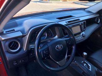 2015 Toyota RAV4 Limited LINDON, UT 8