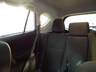 2015 Toyota RAV4 XLE Little Rock, Arkansas 11