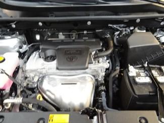 2015 Toyota RAV4 XLE Little Rock, Arkansas 19