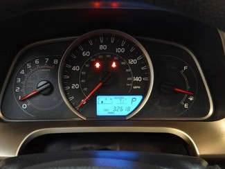 2015 Toyota RAV4 XLE Little Rock, Arkansas 14