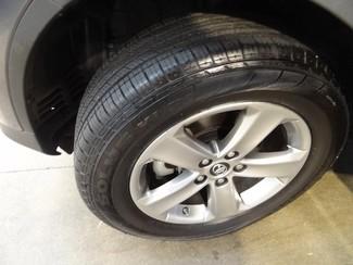 2015 Toyota RAV4 XLE Little Rock, Arkansas 17