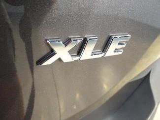 2015 Toyota RAV4 XLE Little Rock, Arkansas 25