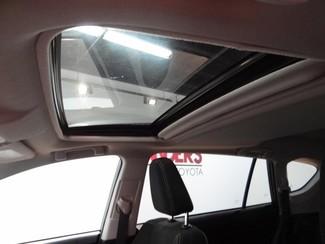 2015 Toyota RAV4 XLE Little Rock, Arkansas 26