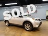2015 Toyota RAV4 XLE Little Rock, Arkansas