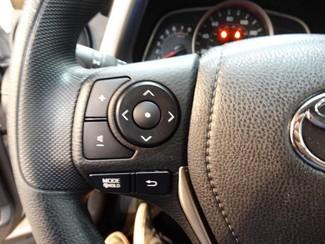 2015 Toyota RAV4 XLE Little Rock, Arkansas 21