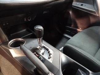 2015 Toyota RAV4 XLE Little Rock, Arkansas 16