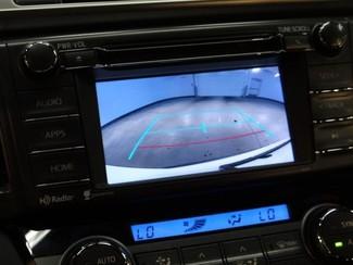 2015 Toyota RAV4 XLE Little Rock, Arkansas 22