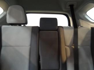 2015 Toyota RAV4 XLE Little Rock, Arkansas 12