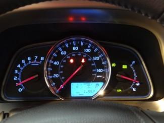 2015 Toyota RAV4 Limited Little Rock, Arkansas 14