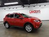 2015 Toyota RAV4 Limited Little Rock, Arkansas