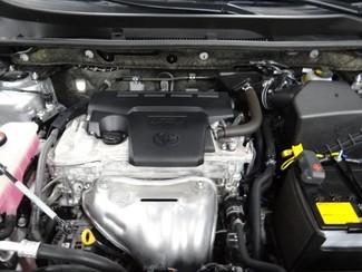 2015 Toyota RAV4 LE Little Rock, Arkansas 18