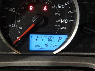 2015 Toyota RAV4 XLE Little Rock, Arkansas 23