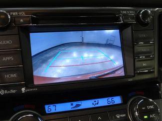 2015 Toyota RAV4 XLE Little Rock, Arkansas 24