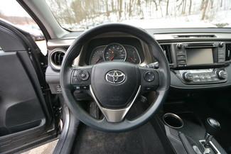 2015 Toyota RAV4 XLE Naugatuck, Connecticut 13