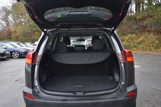 2015 Toyota RAV4 Limited Naugatuck, Connecticut 11