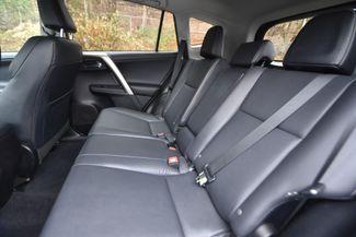 2015 Toyota RAV4 Limited Naugatuck, Connecticut 13