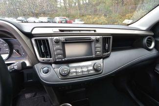 2015 Toyota RAV4 Limited Naugatuck, Connecticut 21