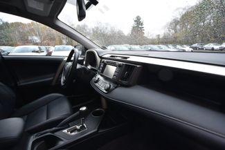 2015 Toyota RAV4 Limited Naugatuck, Connecticut 9
