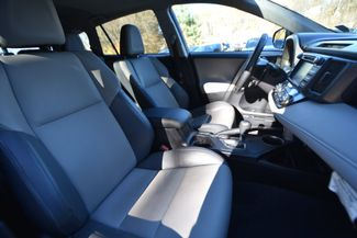 2015 Toyota RAV4 Limited Naugatuck, Connecticut 10