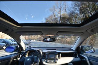 2015 Toyota RAV4 Limited Naugatuck, Connecticut 14