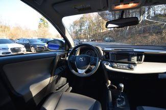 2015 Toyota RAV4 Limited Naugatuck, Connecticut 15