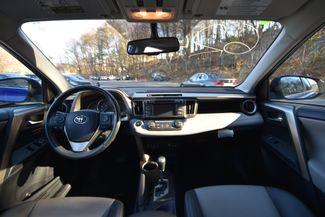 2015 Toyota RAV4 Limited Naugatuck, Connecticut 16