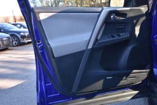 2015 Toyota RAV4 Limited Naugatuck, Connecticut 18