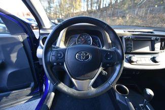 2015 Toyota RAV4 Limited Naugatuck, Connecticut 20