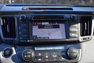 2015 Toyota RAV4 Limited Naugatuck, Connecticut 22