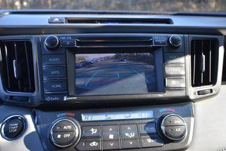 2015 Toyota RAV4 Limited Naugatuck, Connecticut 23
