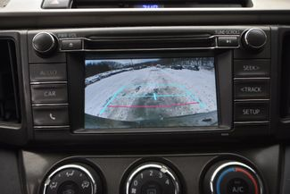 2015 Toyota RAV4 LE Naugatuck, Connecticut 11