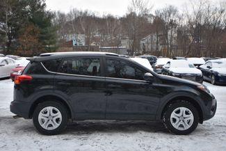 2015 Toyota RAV4 LE Naugatuck, Connecticut 6