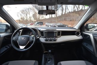 2015 Toyota RAV4 LE Naugatuck, Connecticut 12