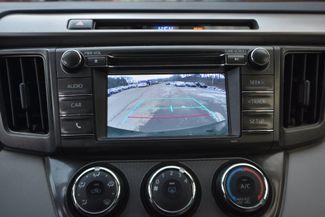 2015 Toyota RAV4 LE Naugatuck, Connecticut 13