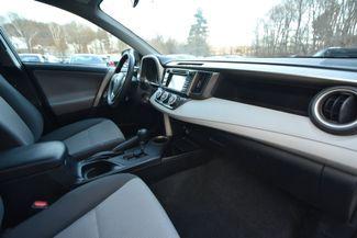 2015 Toyota RAV4 LE Naugatuck, Connecticut 8