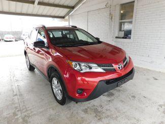 2015 Toyota RAV4 in New Braunfels, TX
