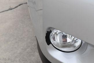 2015 Toyota RAV4 XLE Ogden, UT 32