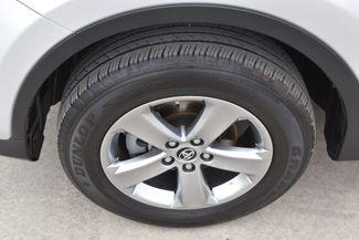 2015 Toyota RAV4 XLE Ogden, UT 8