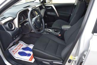 2015 Toyota RAV4 XLE Ogden, UT 13