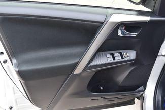 2015 Toyota RAV4 XLE Ogden, UT 15