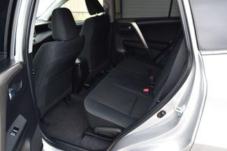 2015 Toyota RAV4 XLE Ogden, UT 16