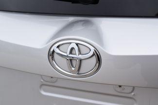 2015 Toyota RAV4 XLE Ogden, UT 33