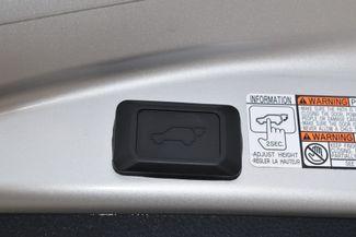 2015 Toyota RAV4 XLE Ogden, UT 28