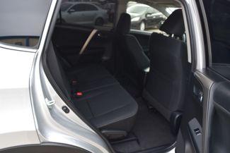 2015 Toyota RAV4 XLE Ogden, UT 23