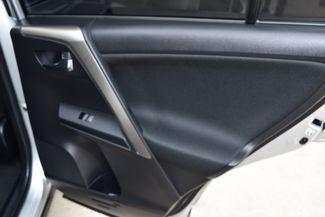 2015 Toyota RAV4 XLE Ogden, UT 24